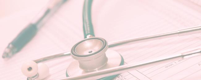 Le suivi du parcours de soin dans la polyarthrite rhumatoïde